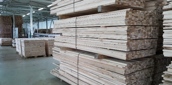 Birch frame lumber cropped rezied