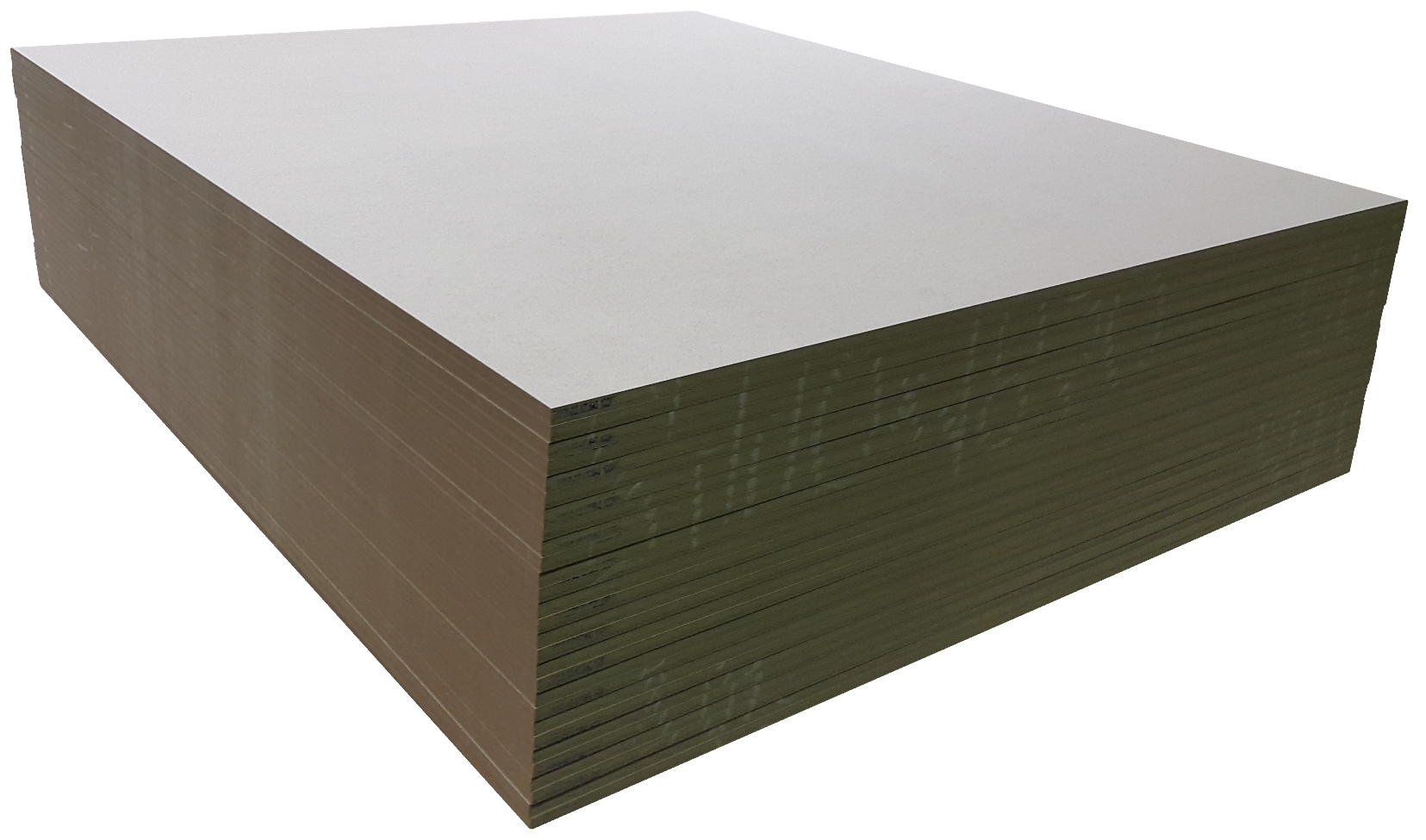Medium density fiberboard mdf panels and sheets